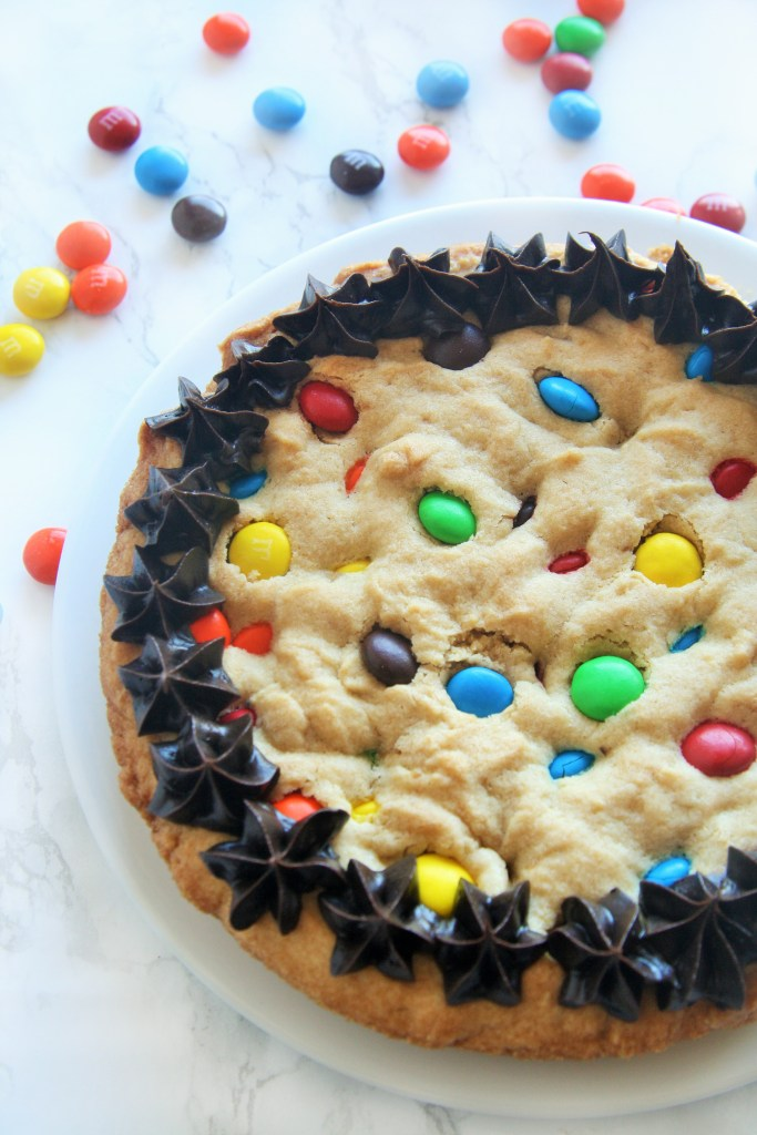 m&m-giant-cookie-cake-5