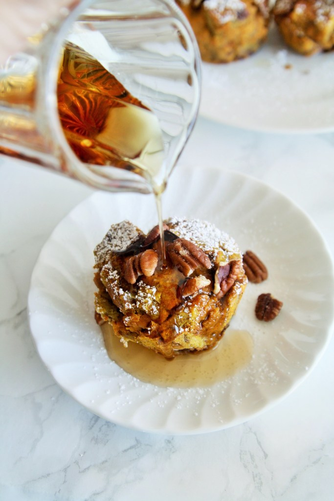 pumpkin-french-toast-cups-4