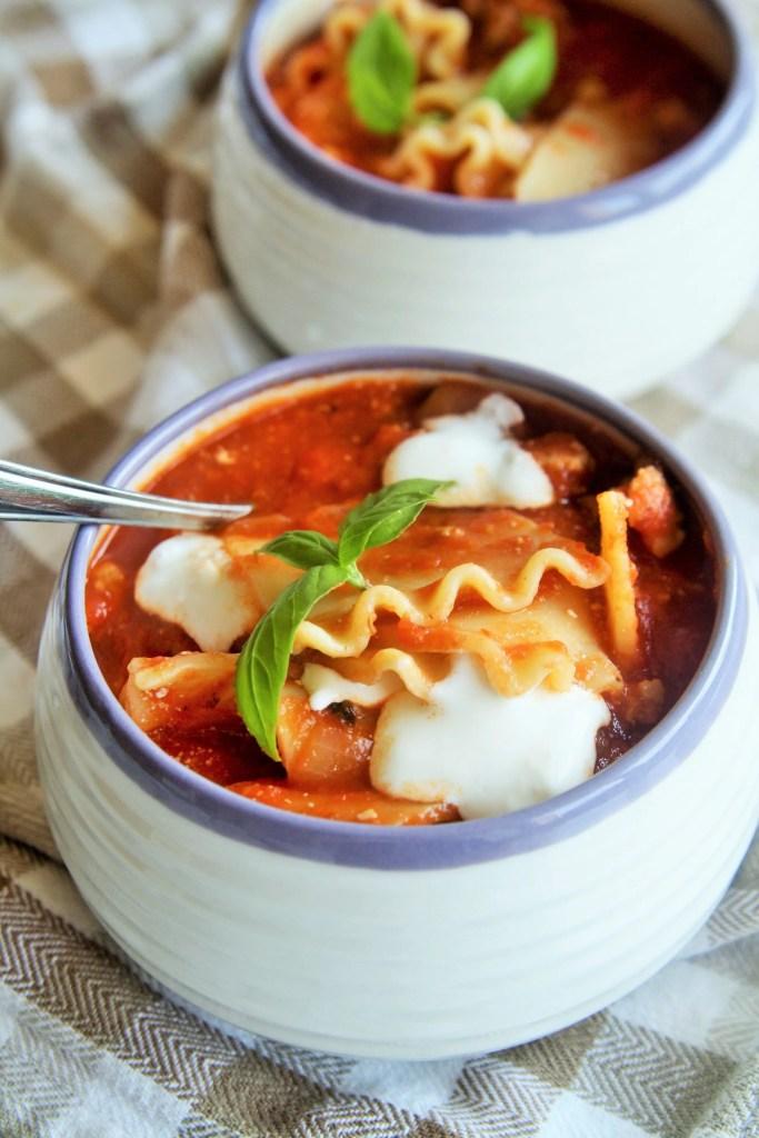 30-minute-lasagna-soup-1