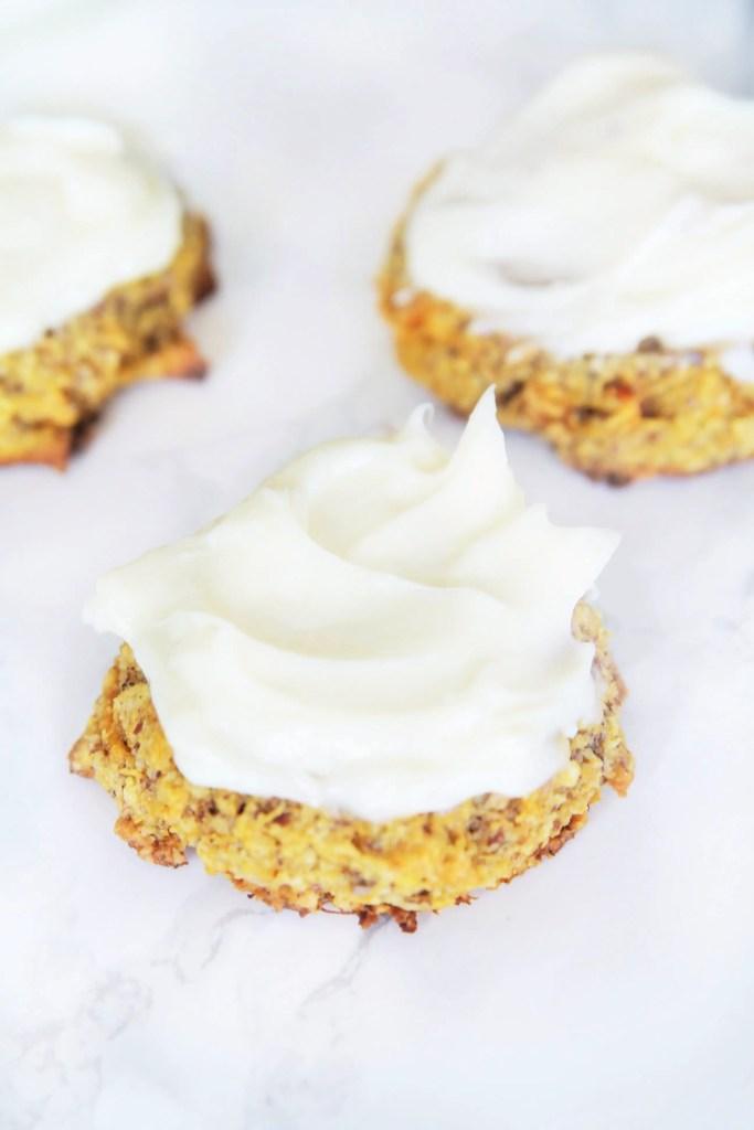 carrot-cake-cookies-3