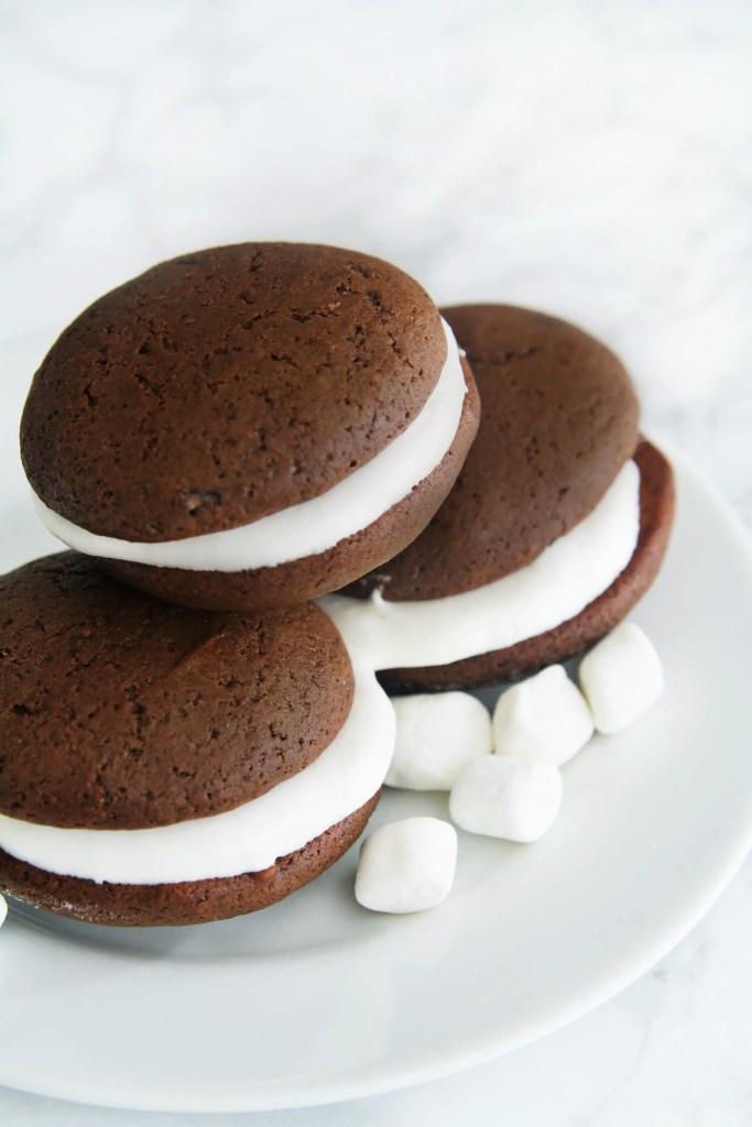chocolate-whoopie-pies-4
