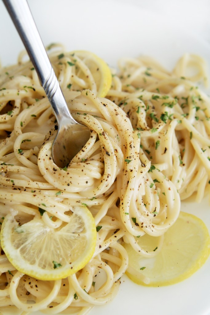creamy-lemon-pepper-spaghetti-1