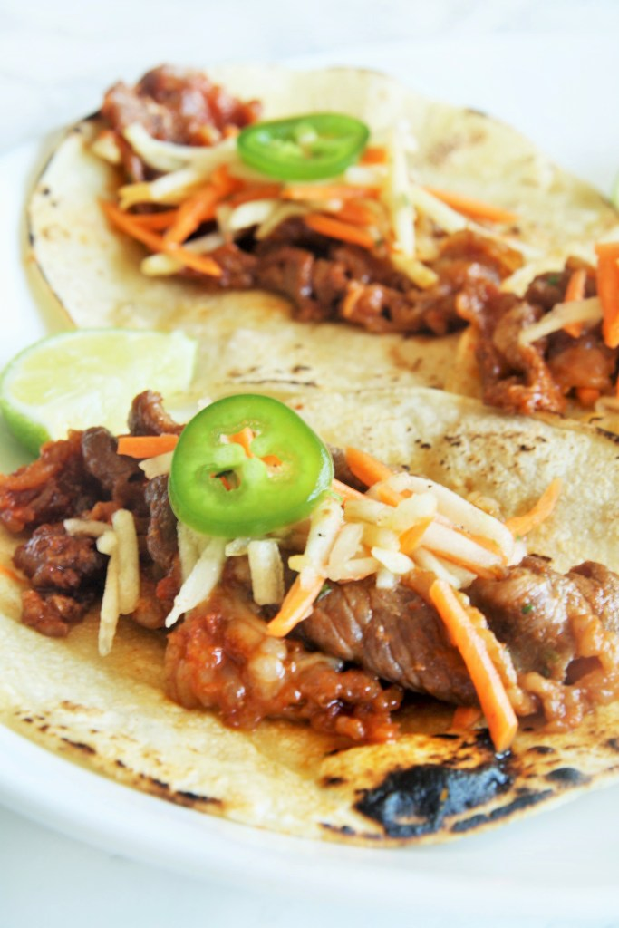 korean-beef-bulgogi-tacos-apple-carrot-slaw-4