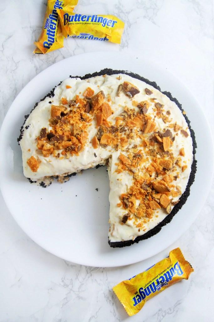 peanut-butterfinger-ice-cream-pie-6