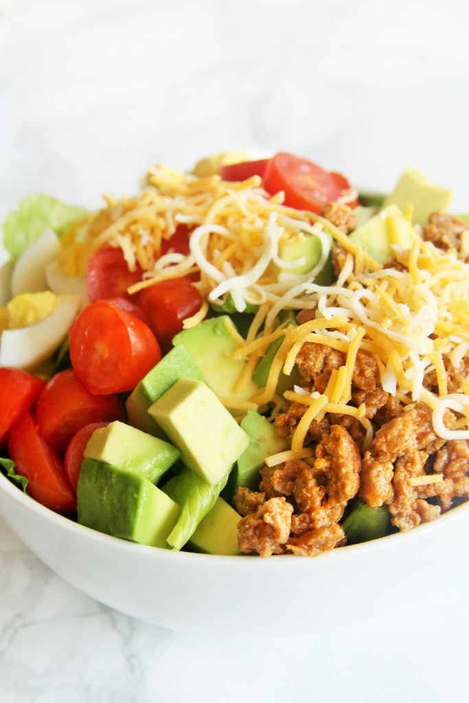 tex-mex-cobb-salad-2