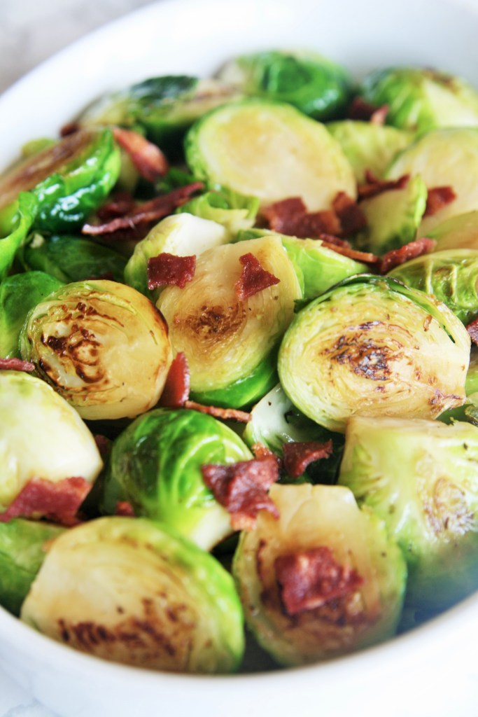 bacon-maple-brussels-spouts-2