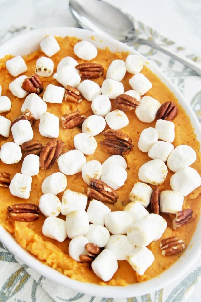 brown-butter-sweet-potato-casserole-1