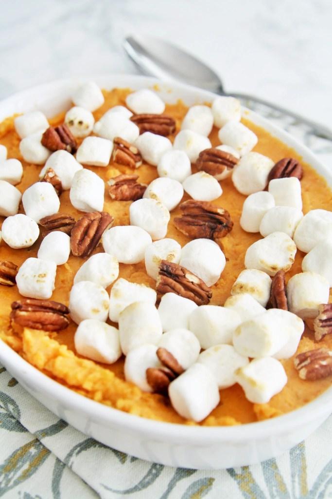 brown-butter-sweet-potato-casserole-2
