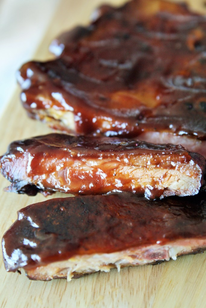 dr-pepper-chipotle-ribs-2