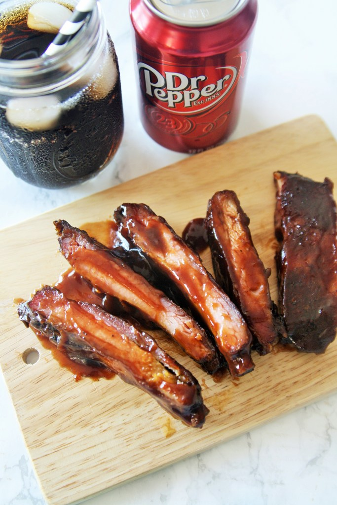 dr-pepper-chipotle-ribs-3