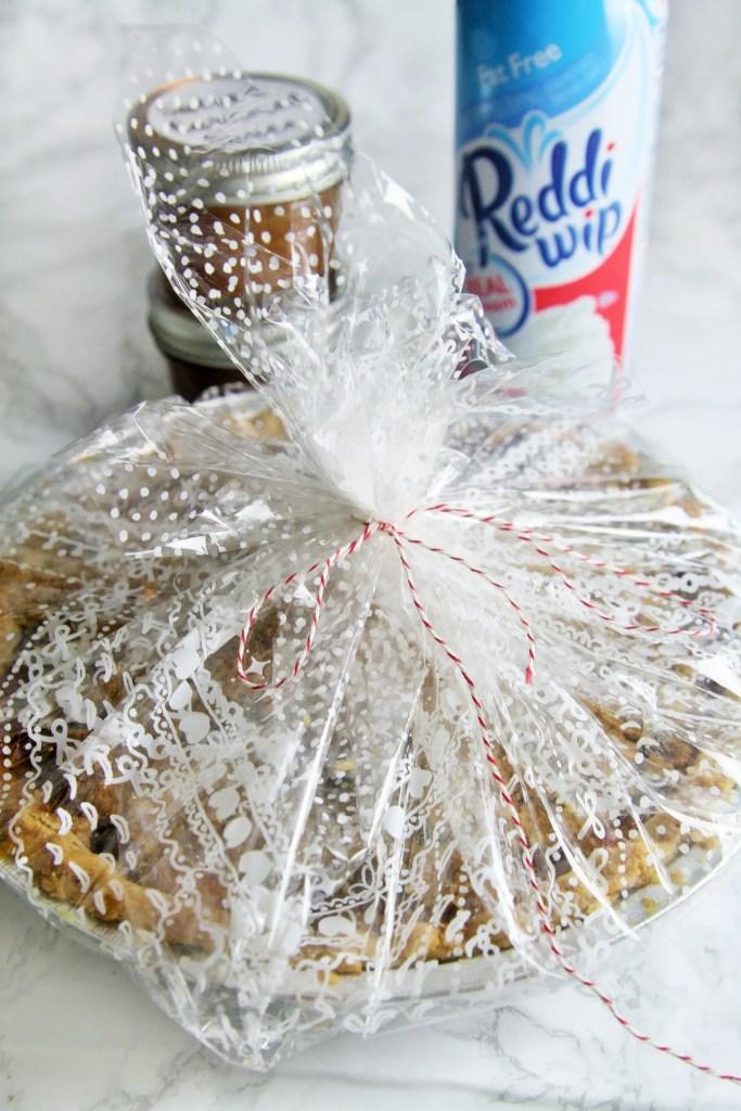 pie-gift