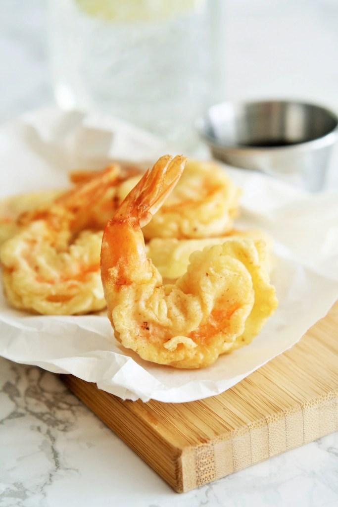 shrimp-tempura-sesame-soy-dipping-sauce-1