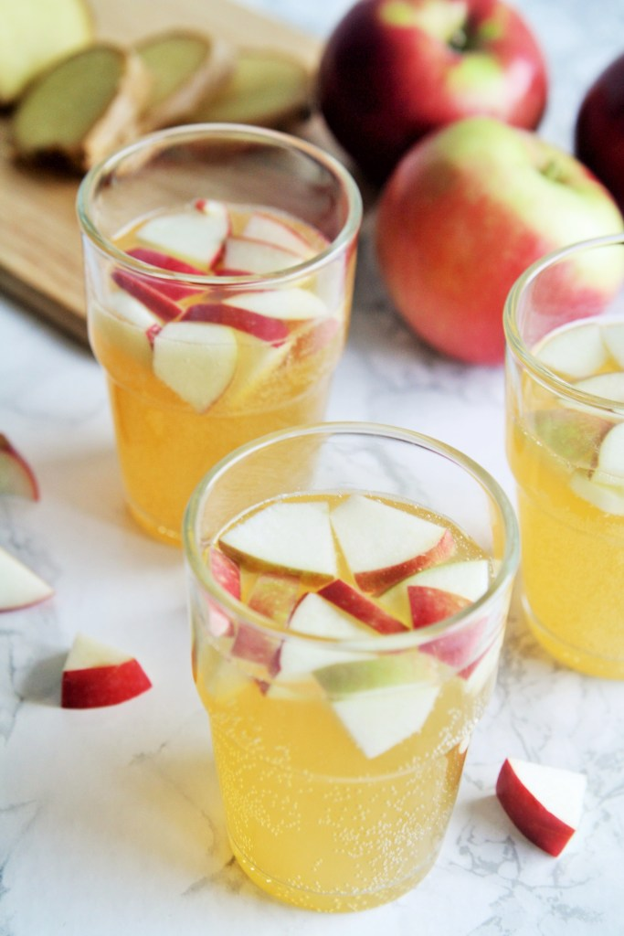 apple-ginger-spritzer-3