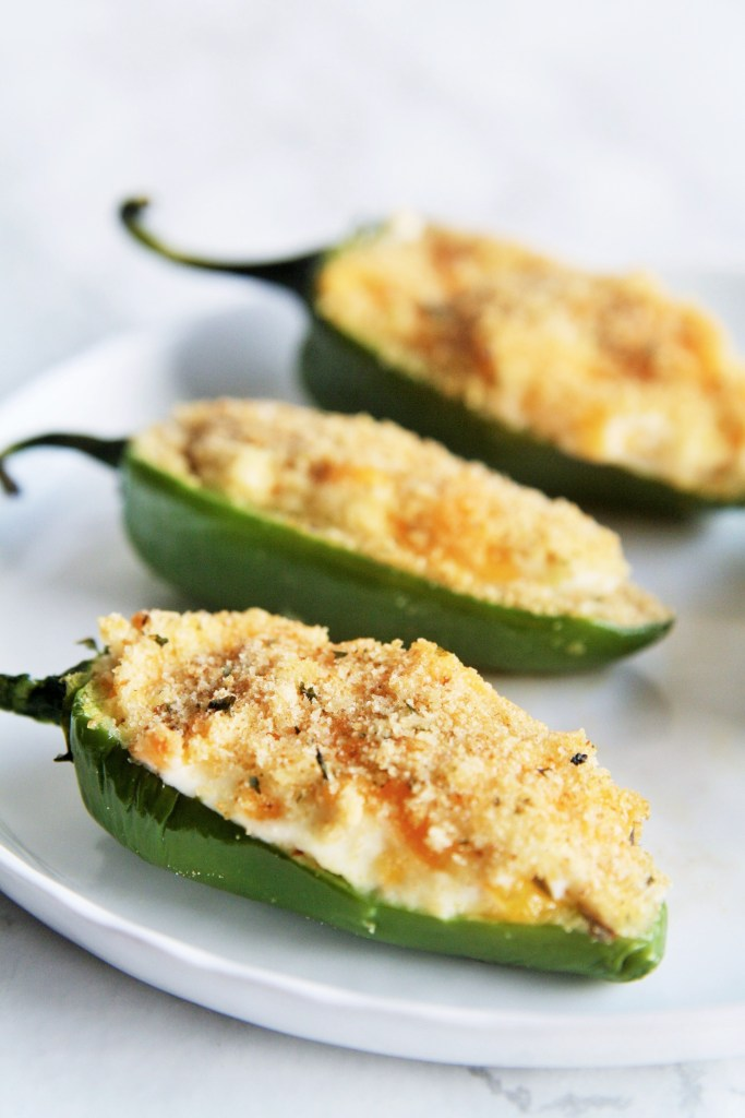 baked-jalapeno-cheddar-poppers-1