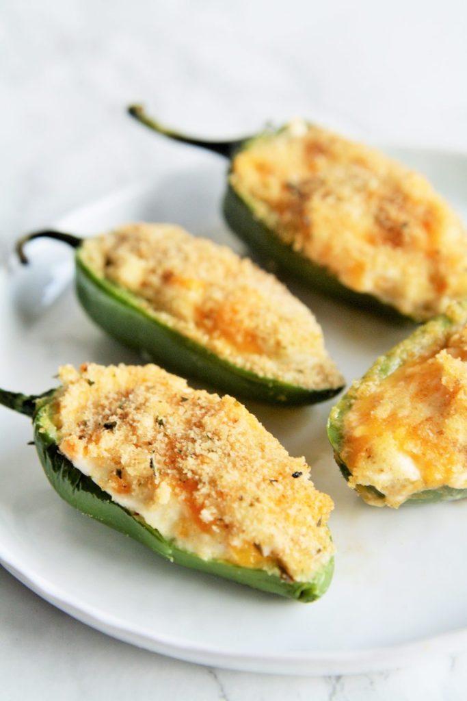 baked-jalapeno-cheddar-poppers-2
