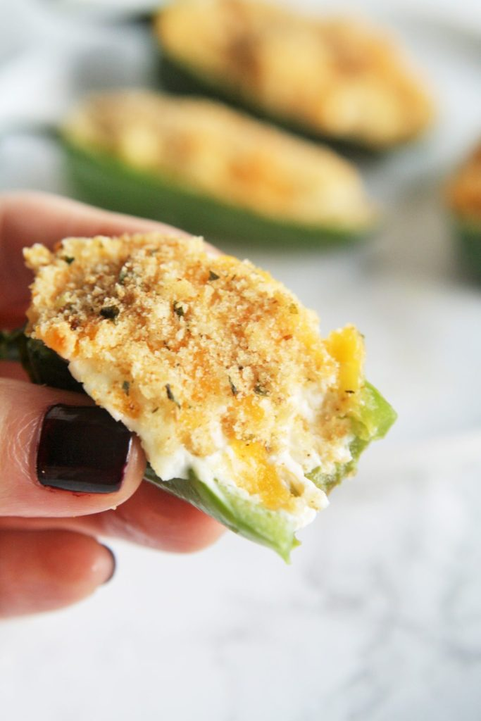 baked-jalapeno-cheddar-poppers-3