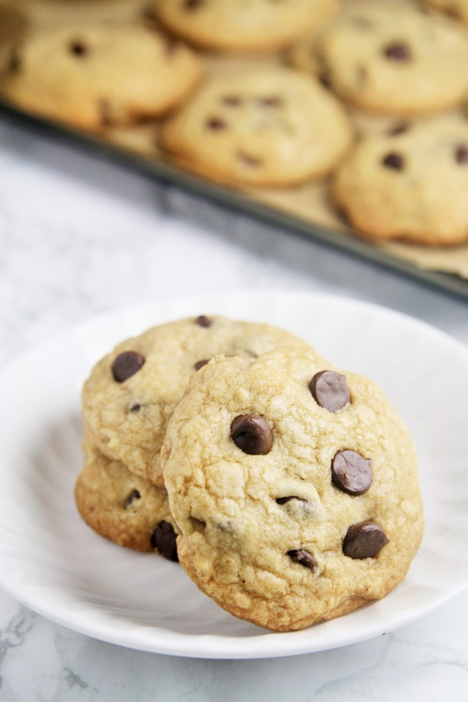 brown-butter-chocolate chip cookies-1