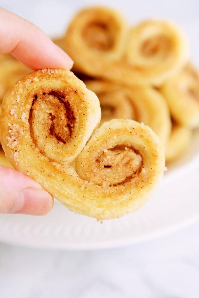 cinnamon-sugar-palmiers-3