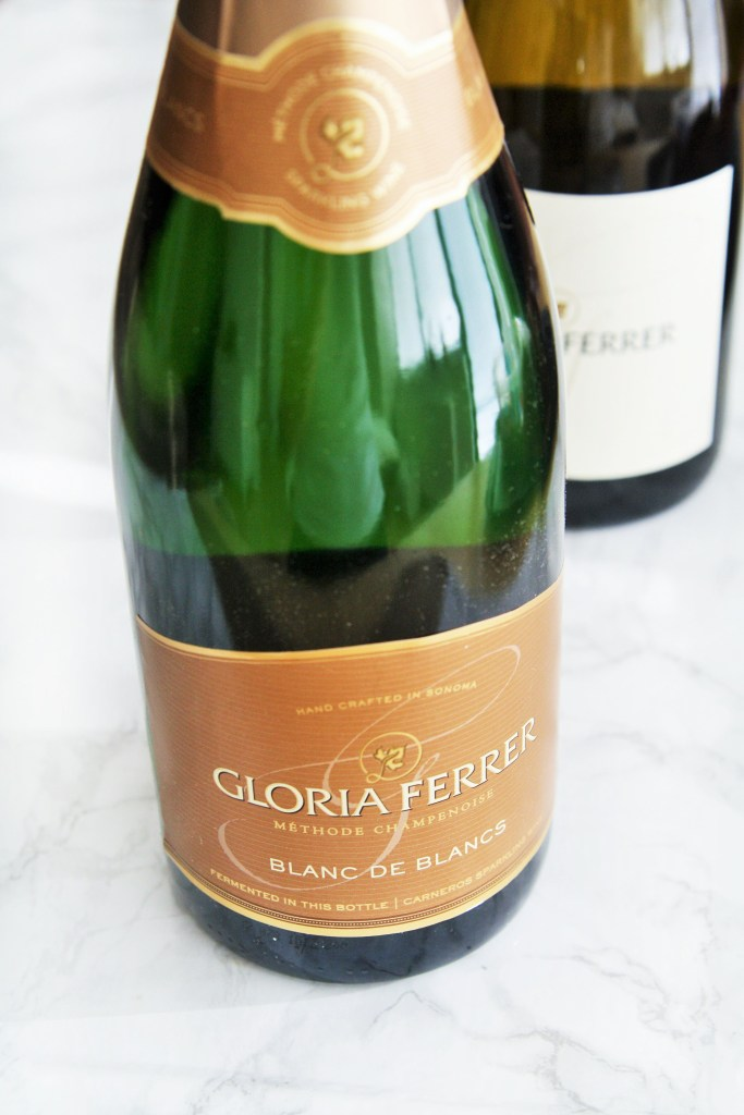 gloria-ferrer-wine-1