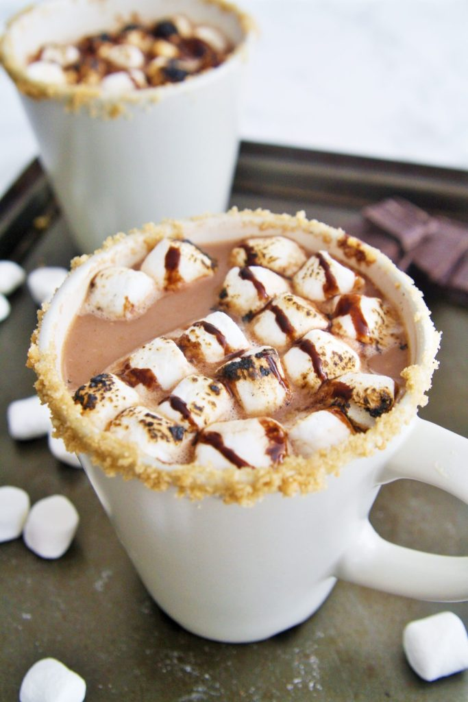 smores-hot-chocolate-4