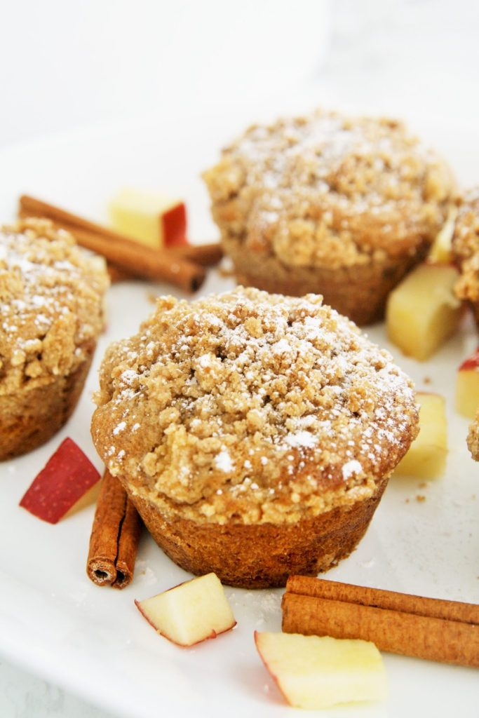apple-cinnamon-crumb-muffins-2