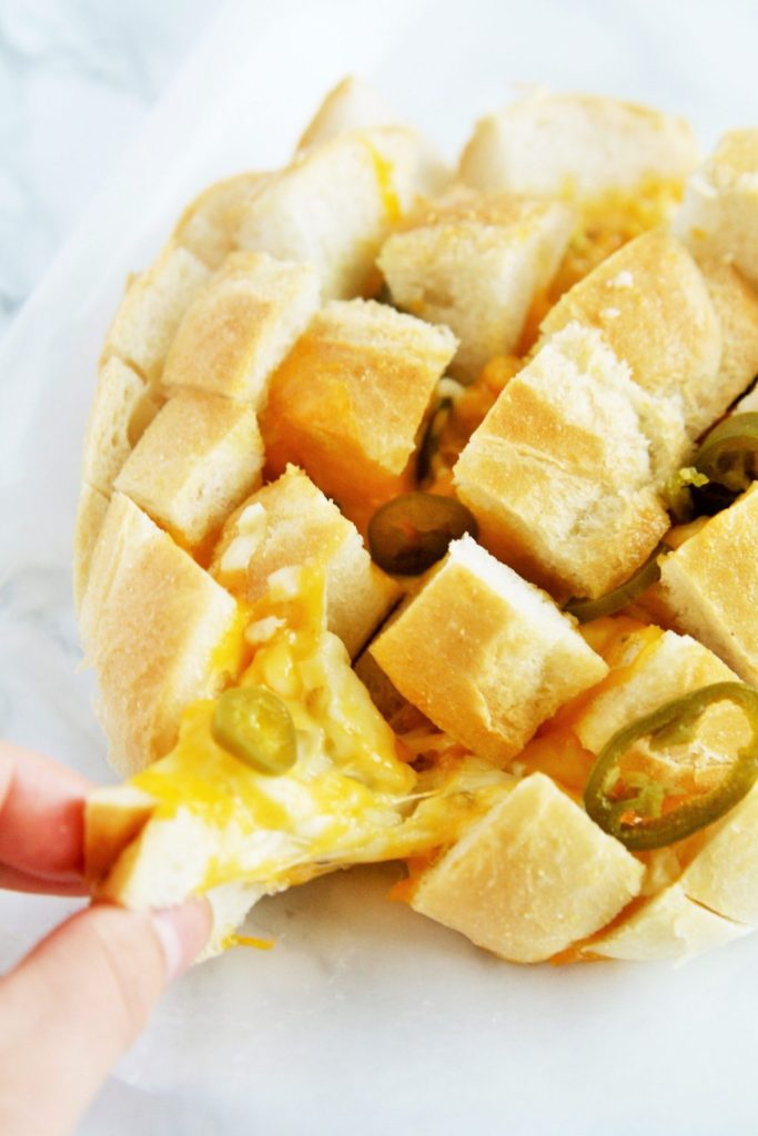 jalapeno-cheese-pull-apart-bread-2