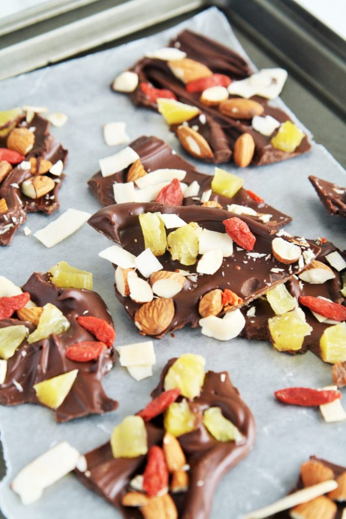 tropical-dark-chocolate-bark-1