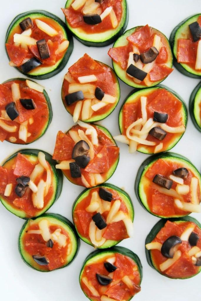 zucchini-pizza-bites-3