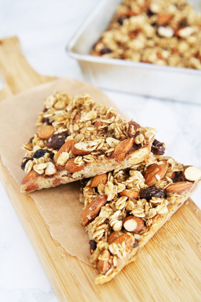 almond-blueberry-oatmeal-bars-1
