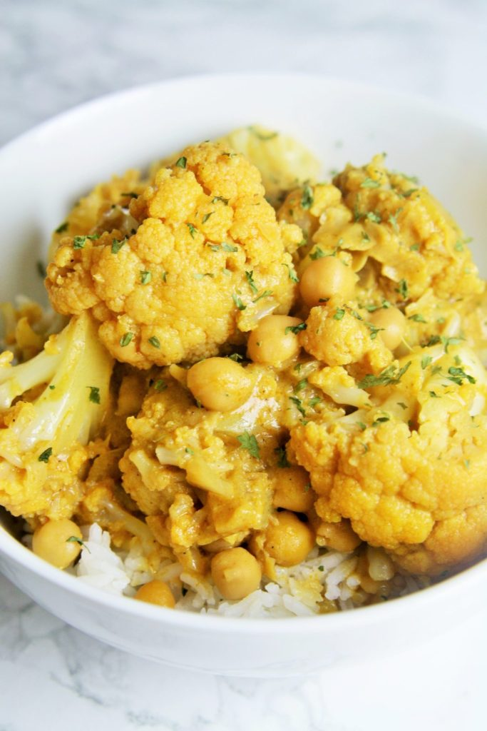 cauliflower-chickpea-curry-1