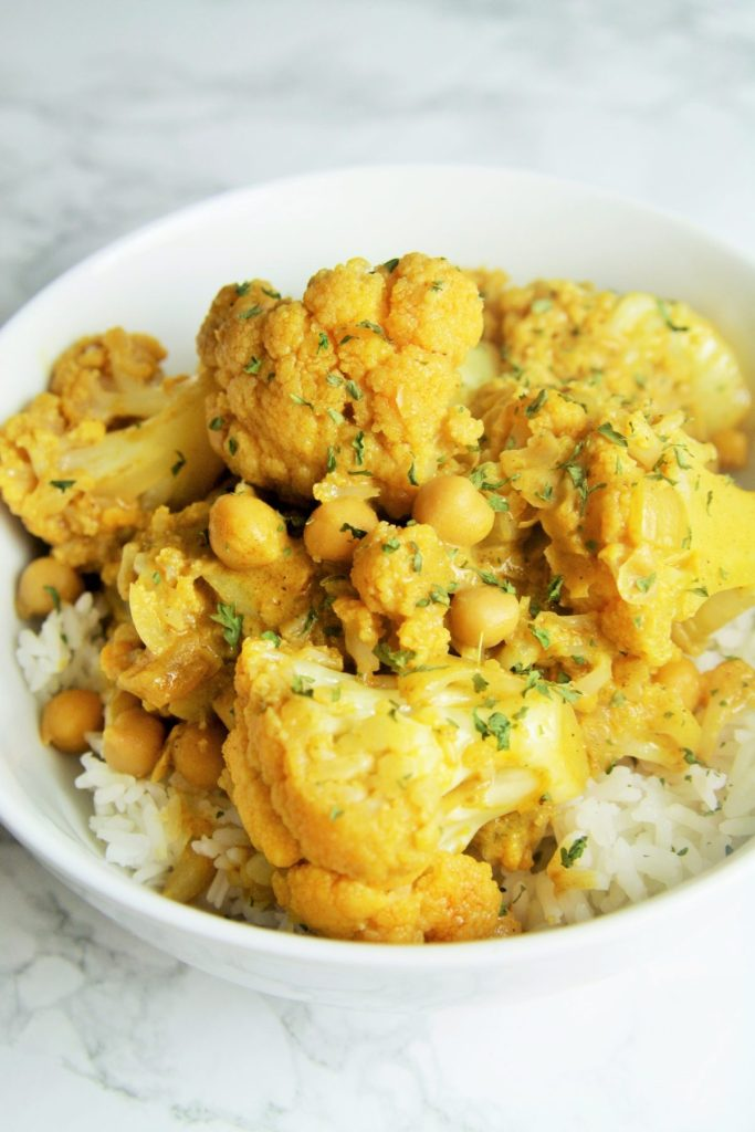 cauliflower-chickpea-curry-2