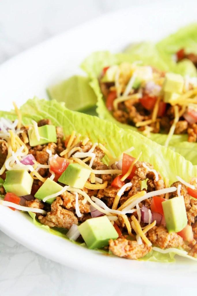 taco-lettuce-boats-2