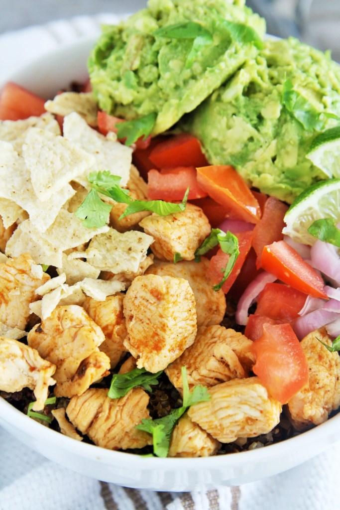 chicken-guacamole-grain-bowl-3