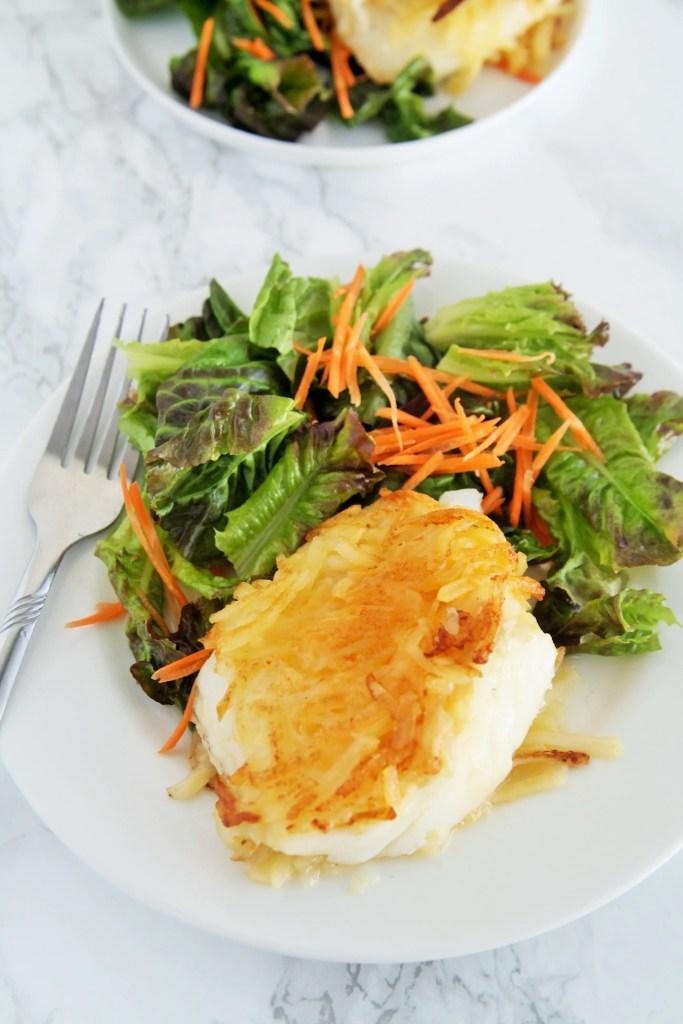 potato-crusted-cod-1