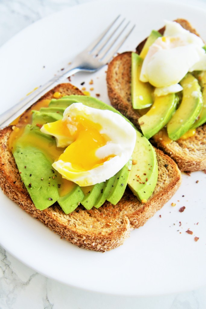 avocado-egg-toast-2