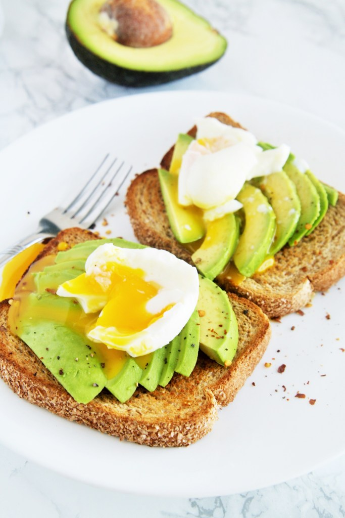 avocado-egg-toast-3