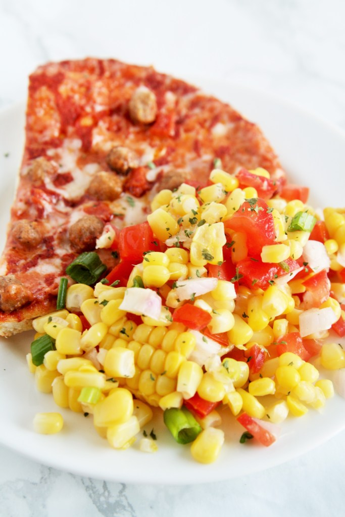 summer-corn-salad-2