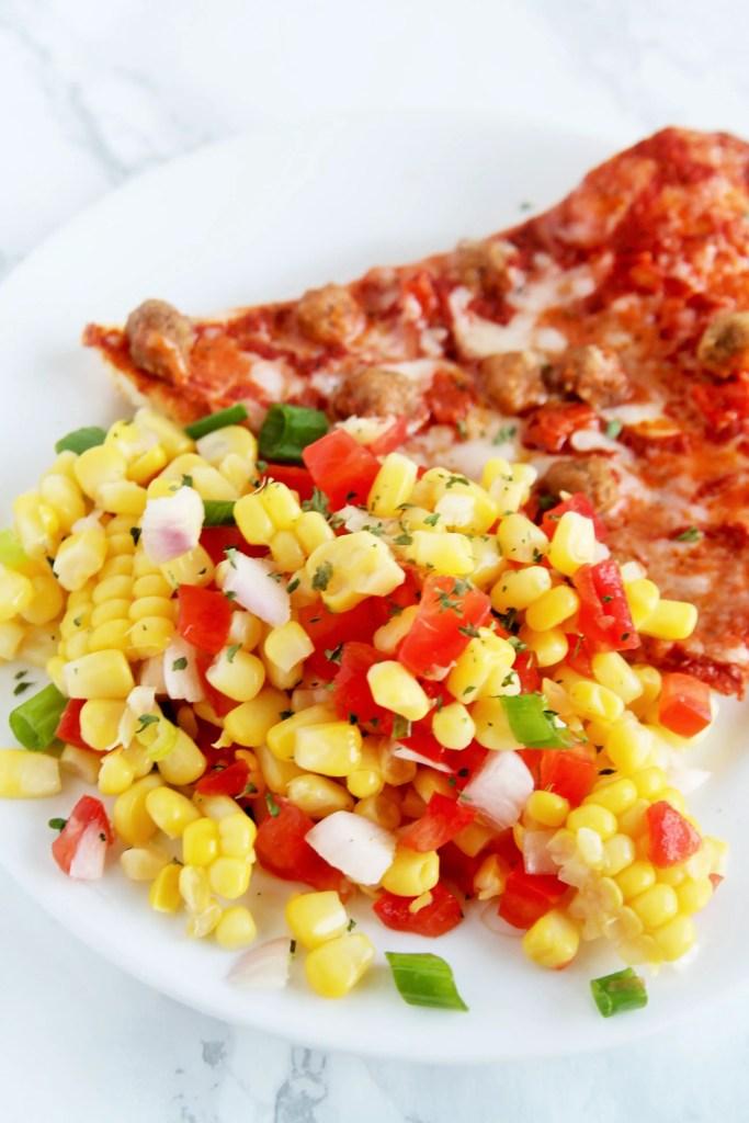 summer-corn-tomato-salad-1