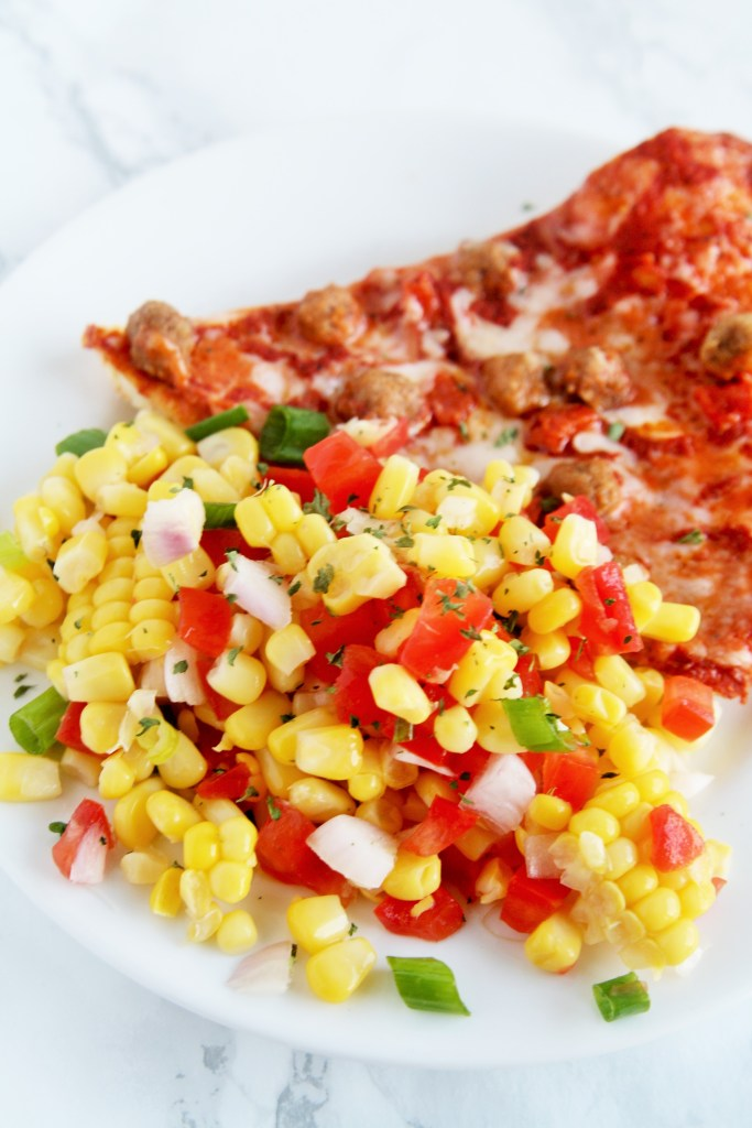summer-corn-tomato-salad-1