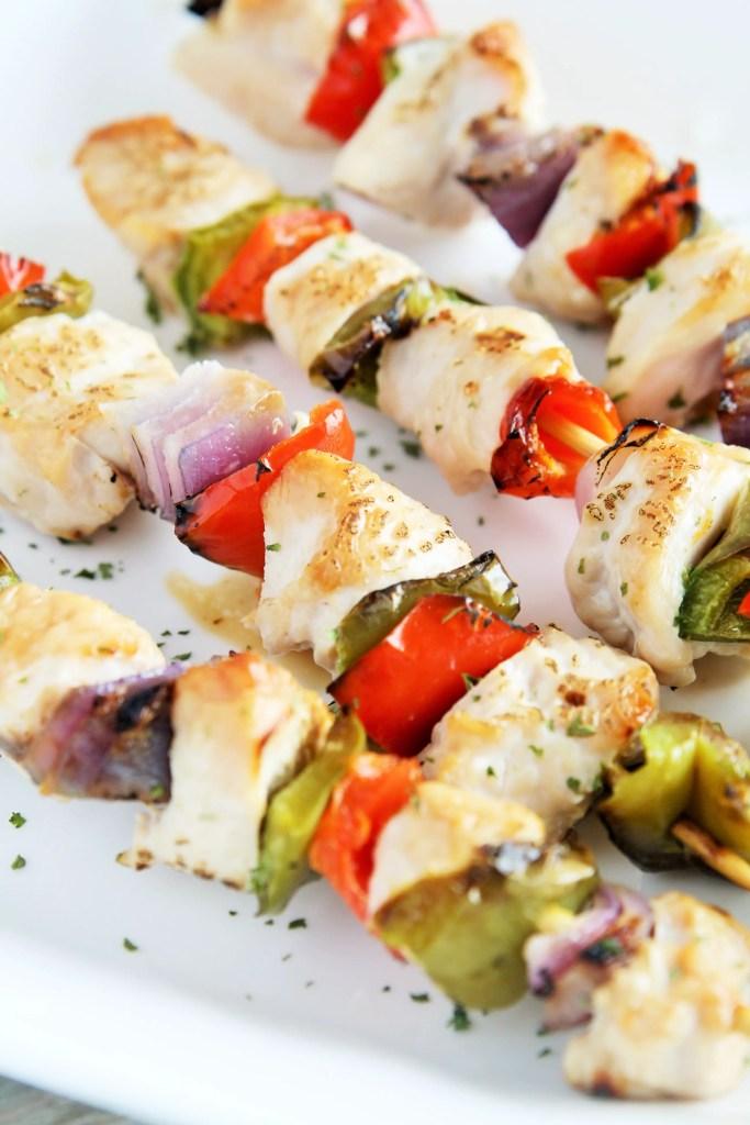 grilled-turkey-fajita-kebabs-3