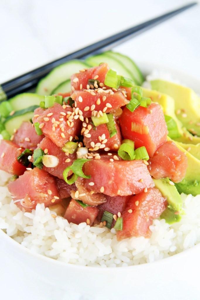 hawaiian-ahi-tuna-poke-5