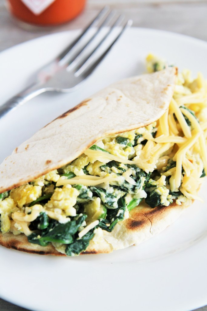 spinach-egg-cheese-breakfast-wrap-1