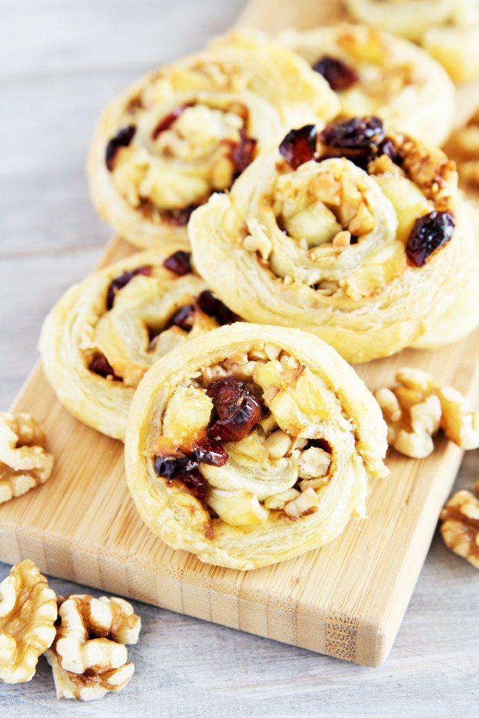 brie-cranberry-walnut-pinwheels-1