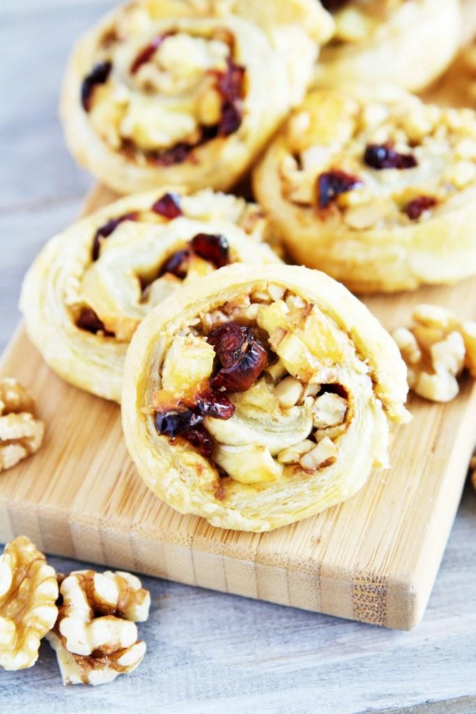 brie-cranberry-walnut-pinwheels-2
