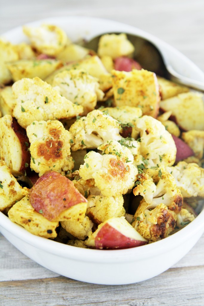 roasted-curry-cauliflower-potatoes-3