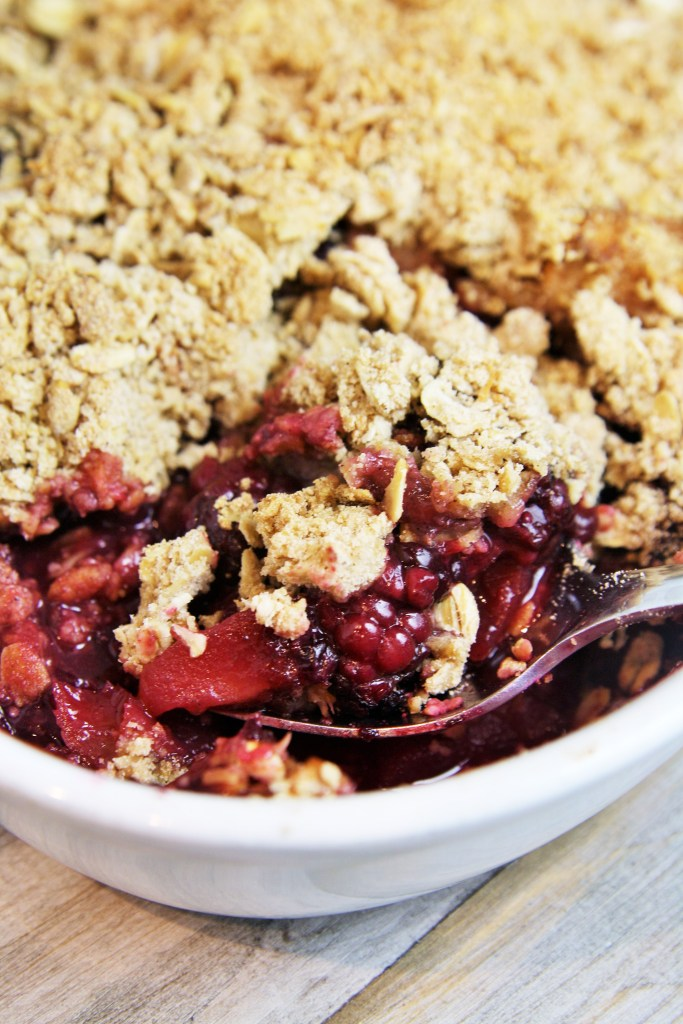 apple-blackberry-crisp-4