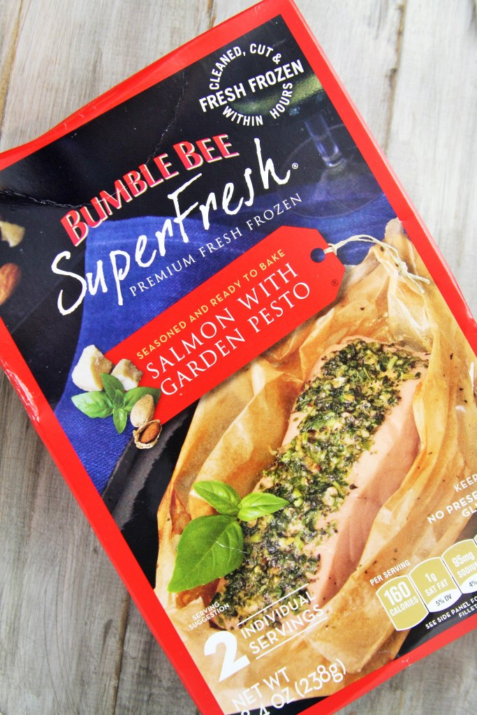 bumble-bee-superfresh-salmon-1