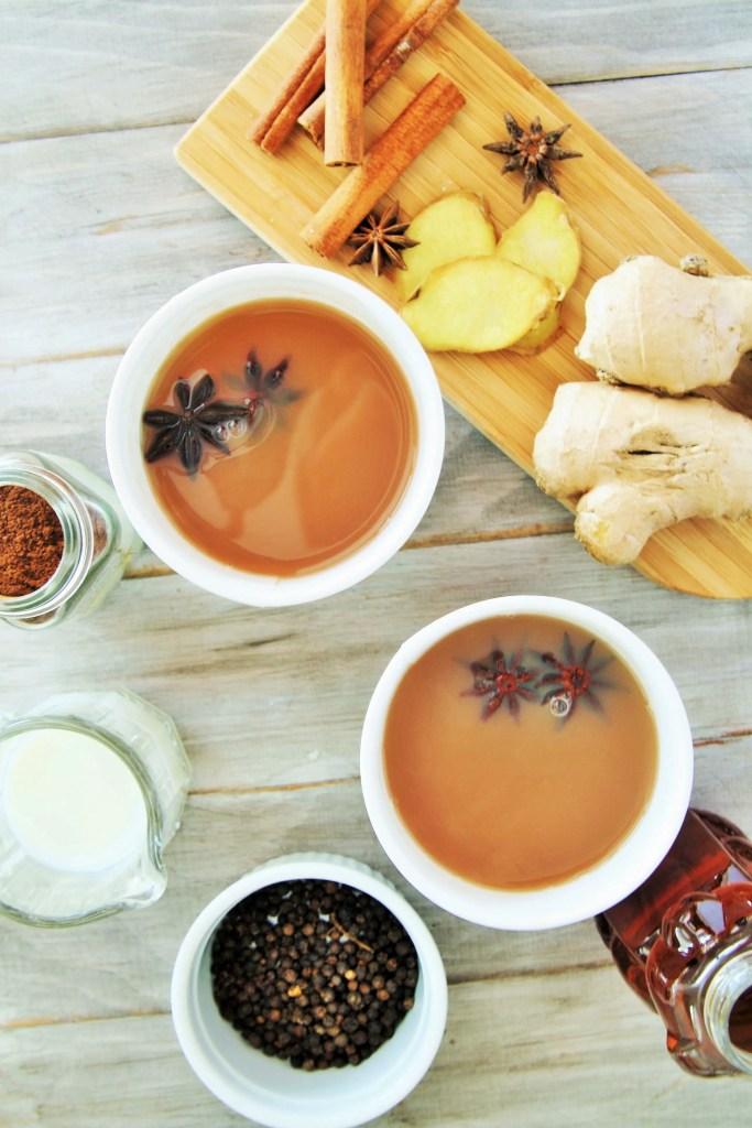 coconut-chai-tea-5