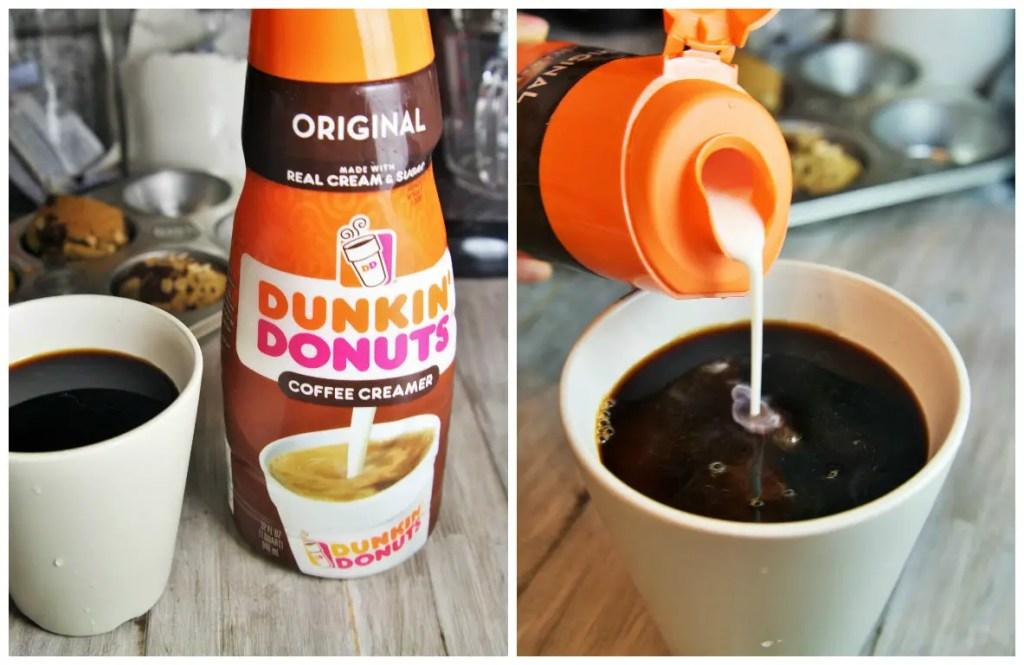 dunkin-donuts-coffee-7