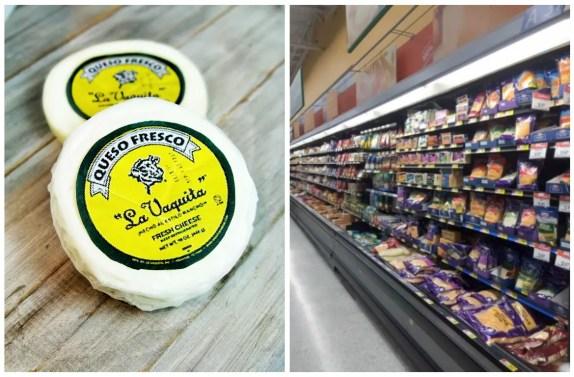 la-vaquita-queso-fresco